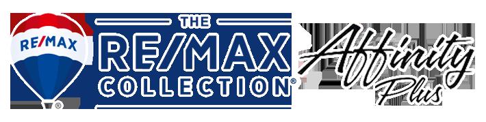 Remax Affinity Plus logo